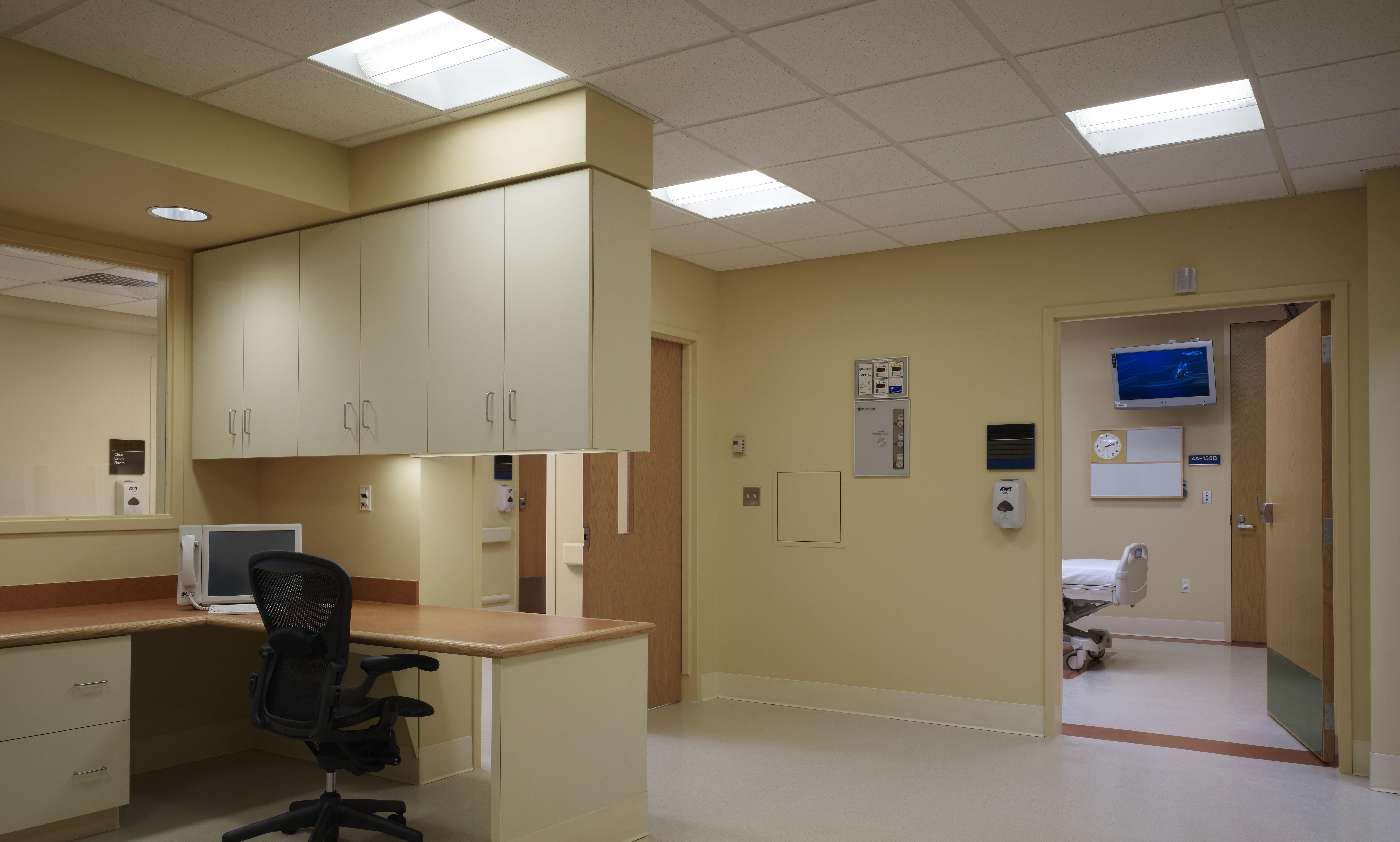 https://www.ebapc.com/wp-content/uploads/2016/04/Nursing-Observation-Station.jpg