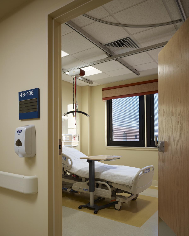 https://www.ebapc.com/wp-content/uploads/2016/04/Patient-Room.jpg