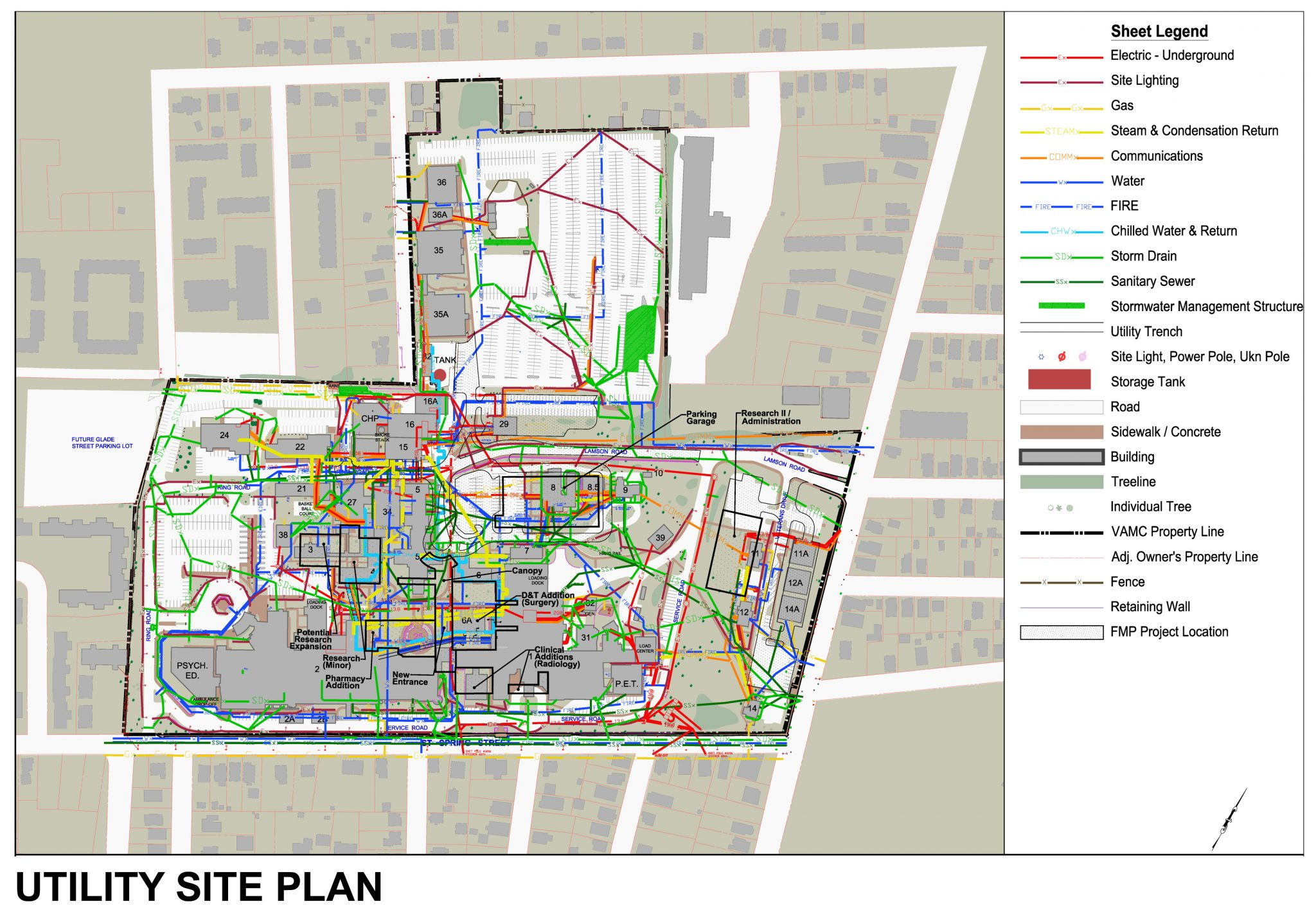 https://www.ebapc.com/wp-content/uploads/2016/04/UTILITY-SITE-PLAN.jpg