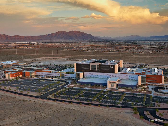 https://www.ebapc.com/wp-content/uploads/2016/04/VA-Las-Vegas.jpg