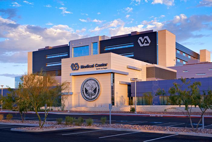 https://www.ebapc.com/wp-content/uploads/2016/04/VA-Medical-Center-PhIV_Carousel.jpg