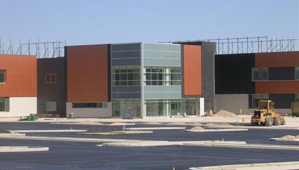 https://www.ebapc.com/wp-content/uploads/2016/04/VAMC-Las-Vegas-Master-Plan-CLC-Entrance.png