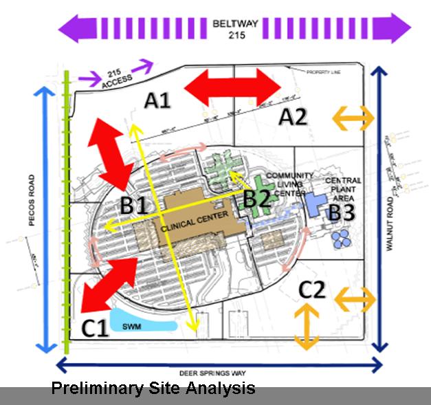 https://www.ebapc.com/wp-content/uploads/2016/04/VAMC-Las-Vegas-Master-Plan-Preliminary-Site-Analysis.png