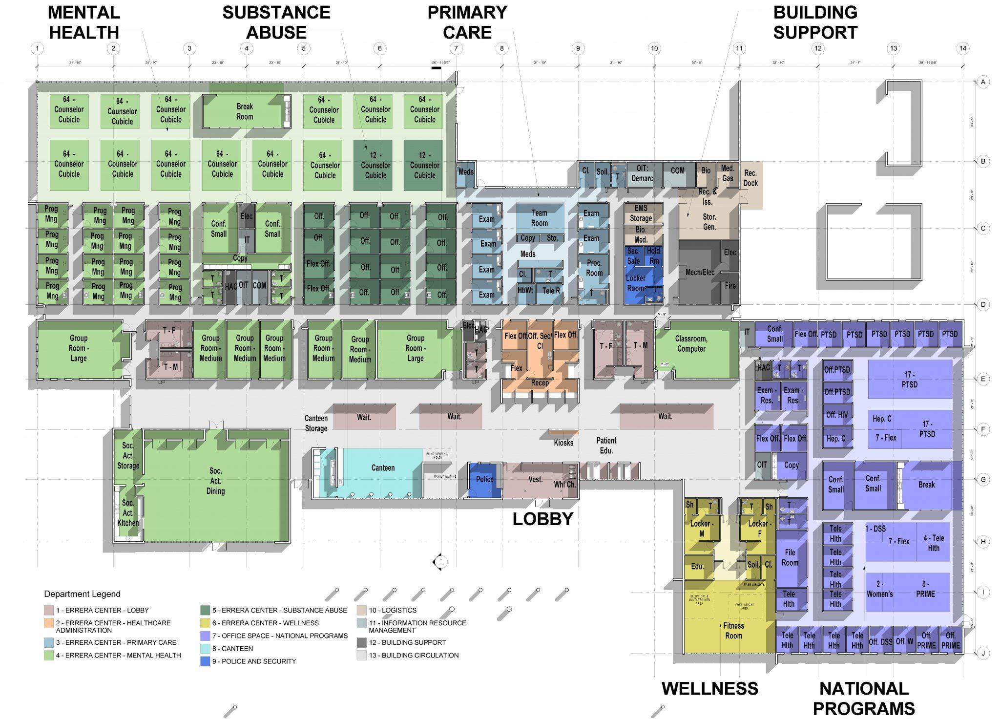 https://www.ebapc.com/wp-content/uploads/2016/09/VA-West-Haven-Floor-Plan.jpg